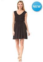 BILLABONG Womens Love First Dress off black