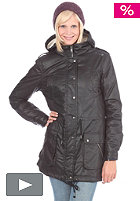 BILLABONG Womens Lucilia Jacket 2012 black