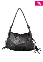 BILLABONG Womens Luela Satchel Bag 2013 black