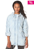 BILLABONG Womens Mala Denim cloud