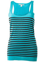 BILLABONG Womens Malia aquarius