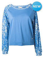 BILLABONG Womens Manoa vivid blue