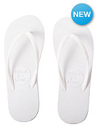 BILLABONG Womens Maza white