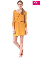 BILLABONG Womens Melissa Dress goldie