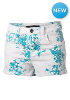 BILLABONG Womens Memory - Clean Finis aquarius