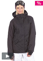 BILLABONG Womens Mila Jacket 2012 black