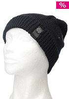 BILLABONG Womens Milouze Beanie black