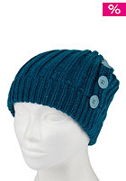 BILLABONG Womens Milouze Beanie deep ocean