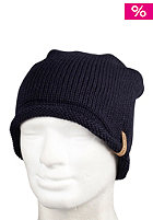 BILLABONG Womens Mod Beanie night blue