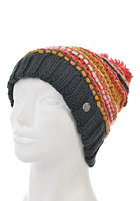 BILLABONG Womens Monkey Beanie olive