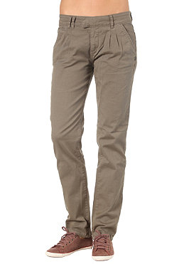 BILLABONG Womens Nailah Pants military green