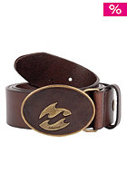 BILLABONG Womens Naya Belt chocolate