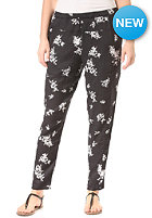 BILLABONG Womens Night Ever After Pant off black