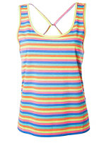 BILLABONG Womens Noamasun multico