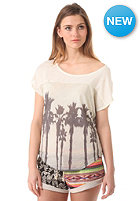 BILLABONG Womens Palm Dream Top cool wip