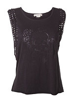 BILLABONG Womens Paradise Day black