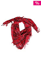 BILLABONG Womens Poney Scarf 2013 sangria