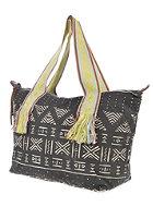 BILLABONG Womens Radiant Bag off black