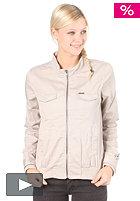 BILLABONG Womens Roadie Jacket 2012 chino