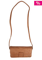 BILLABONG Womens Running Out Wallet goldie