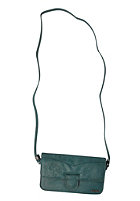BILLABONG Womens Running Out Wallet grunge green