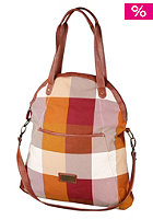 BILLABONG Womens Samy Bag 2013 chocolate