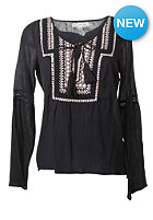 BILLABONG Womens Sandy DayZ off black