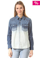 BILLABONG Womens Santa midnight wash