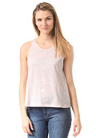 BILLABONG Womens Sea All peaceful pink