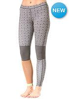 BILLABONG Womens Sea Legs 101 Neoprene Wetsuit blk/white