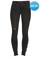 BILLABONG Womens Seeker off black