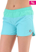BILLABONG Womens Shannon 25 Boardshort jade