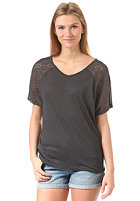 BILLABONG Womens Show Me Off off black