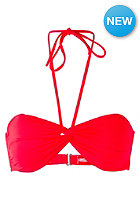 BILLABONG Womens Sol Searcher Twisted red hot