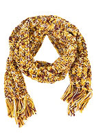 BILLABONG Womens Speckle Scarf tanline
