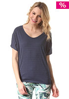 BILLABONG Womens Spirit blue moon