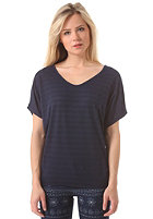 BILLABONG Womens Spirit Top peacoat