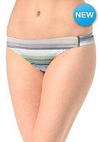 BILLABONG Womens Stay Salty Bottom Wetsuit multi