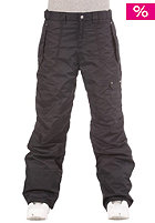 BILLABONG Womens Storm Pants black