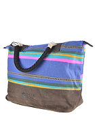 BILLABONG Womens Sun Chaser Bag royal flush
