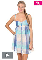 BILLABONG Womens Sunny Side Dress rose tea