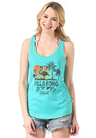 BILLABONG Womens Sunshine State aquarius
