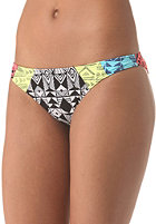 BILLABONG Womens Surfari Reversible Bikini Set multi