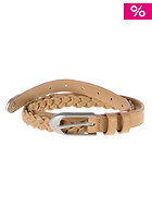 BILLABONG Womens Take It Easy Belt rustic