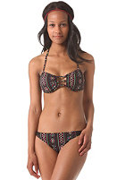 BILLABONG Womens Tara Bikini Set black