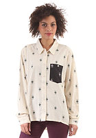 BILLABONG Womens Tara L/S Shirt cool wip