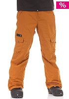 BILLABONG Womens The Good Pant pumpkin spice
