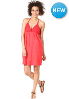 BILLABONG Womens Tide Dress hibiscus