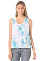 BILLABONG Womens Tropic Side cool wip