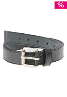 BILLABONG Womens Vaccine Belt black